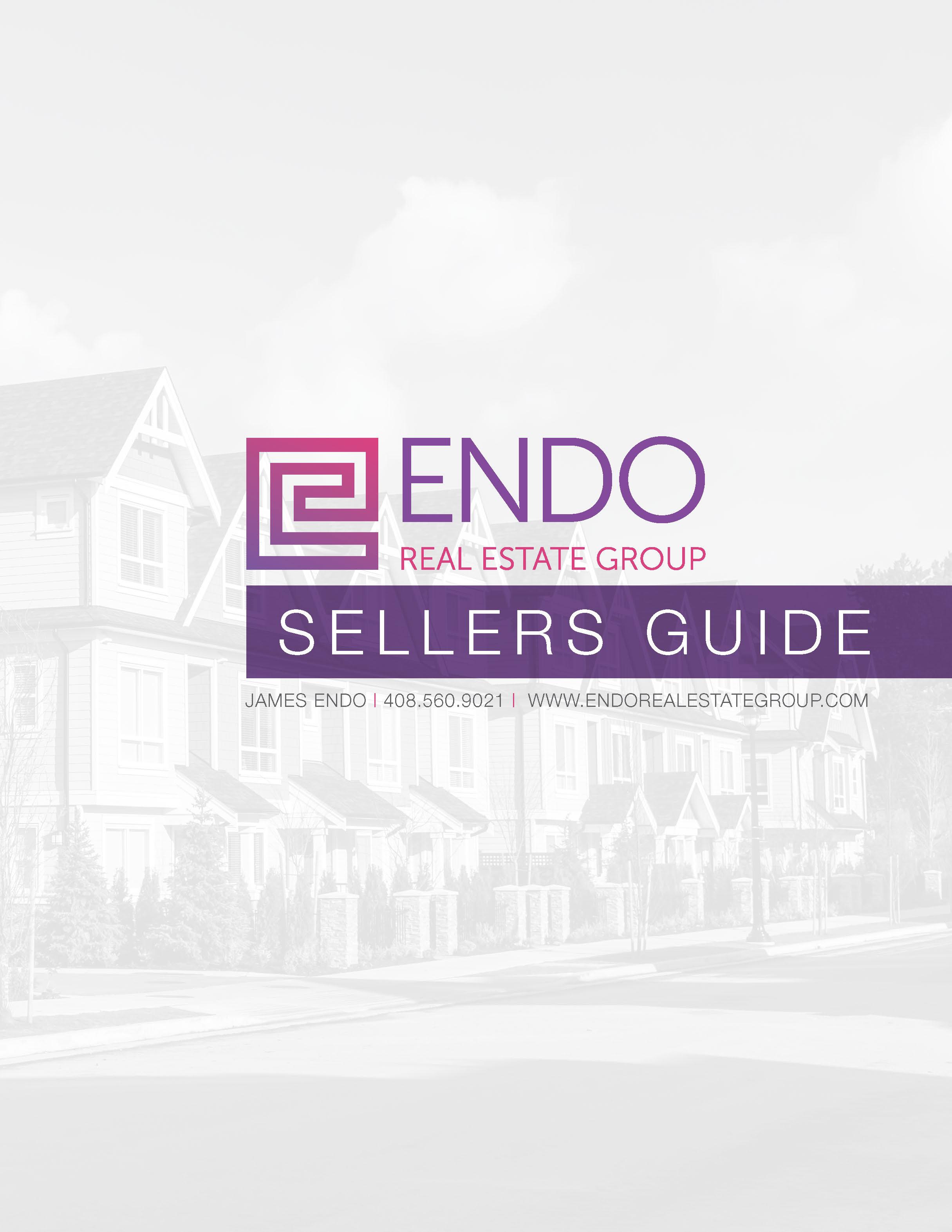 Seller Guide
